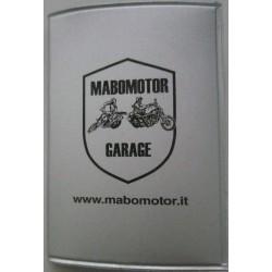 Portachiavi Mabomotor