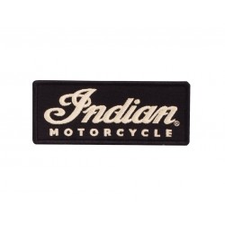 Indian Motorcycle® Logo Patch