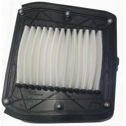 Olio motore Motul 7100 20w50 originale