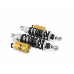 AMMORTIZZATORI OHLINS INDIAN SCOUT BLACKLINE 14-17 S36PR1C1L