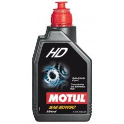 Visualizza ingrandito Olio motore Motul 7100 20w50 originale