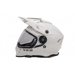 CASCO ADVENTURE J34 ABS On road