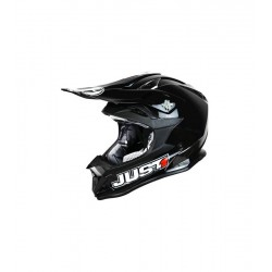 CASCO OFF-ROAD JUST1 J12  Enduro e Supermoto